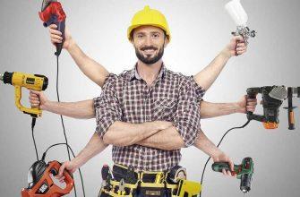 5 полезных устройств, незаменимых при ремонте квартиры