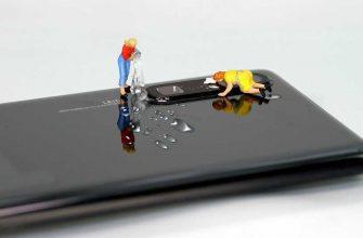 Как дезинфицировать смартфон в домашних условиях